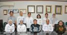 Bamsoet: Orang Itu Meninggal Mendadak karena Serangan Jantung, Bukan Terkena Virus Corona - JPNN.com