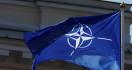NATO Bakal Tingkatkan Operasi Militer di Irak - JPNN.com