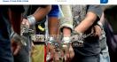 Tujuh Tahanan Polsek Natar Kabur, Tiga Ditangkap di Atas Plafon - JPNN.com