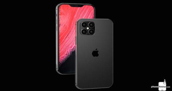 Wabah Virus Corona, Apple Harus Tunda Meluncurkan iPhone 12 Tahun Ini - JPNN.COM