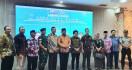 Giliran Pemkab Siak Mendapat Dukungan Lintasarta Bangun Smart City - JPNN.com