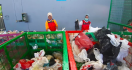 KLHK Siapkan Standarisasi Peningkatan Kapasitas Pengelolaan Sampah - JPNN.com