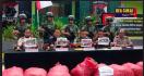 Bawang Merah Senilai Rp 162 Juta Diselundupkan di Perbatasan Indonesia-Malaysia - JPNN.com