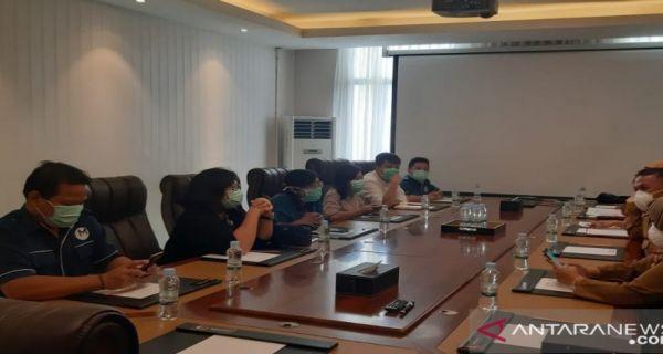 Ribuan WNA Bekerja di Bekasi, Didominasi Pekerja Asal Jepang, Korea dan Tiongkok - JPNN.COM