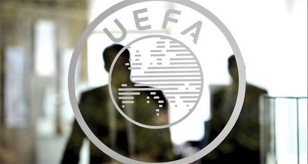 Manchester City Tidak Boleh Main di Kompetisi Eropa Selama 2 Musim - JPNN.COM