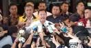 Evakuasi WNI di Kapal Diamond Princess Menggunakan Pesawat Berbadan Lebar - JPNN.com