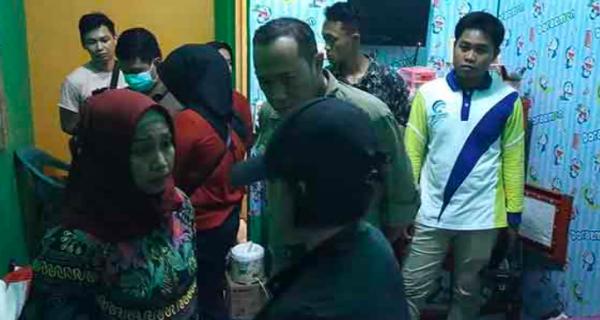 Wali Kota Cantik Kaget Ada Alat Kontrasepsi Berceceran Milik Sepasang Remaja - JPNN.COM