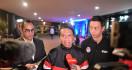 Reaksi Menpora Soal Kericuhan Suporter Persebaya vs Arema FC di Blitar - JPNN.com