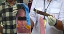 Sepak Terjang Mustafa Ali Alfaris Berakhir dengan Tembak Mati di Tempat - JPNN.com