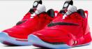 Nike Siap Jual Sepatu Keren Harga Rp 5,4 Juta, Siapa Mau? - JPNN.com