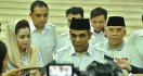 Ahmad Muzani ke Bacalon Kada dari Gerindra: Tugas Utama Mengurus Orang Miskin - JPNN.com