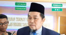 MAKI Serahkan Data Dugaan Aset Milik Nurhadi ke KPK - JPNN.com