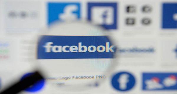 Corona Membuat Facebook Kehilangan Pendapatan dari Iklan - JPNN.COM