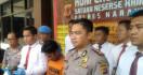 Nyawa SJ Melayang di Tangan Sahabatnya Sendiri - JPNN.com