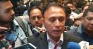 Ini Alasan Utama PSSI Tugaskan Indra Sjafri ke Posisi Baru - JPNN.com