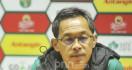 Duh, 7 Pemain Persebaya Bakal Absen Saat Lawan Arema - JPNN.com