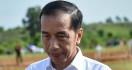 Presiden Jokowi Tak Ingin Ada Dana Mengendap di Daerah Terulang di 2020 - JPNN.com