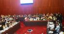 DPR Dukung Penegakan Hukum Bagi Pelaku Alih Fungsi Lahan Pertanian - JPNN.com