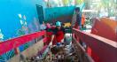 Buang Sampah Sembarangan? Siap-Siap Bayar Denda Rp 250 Ribu - JPNN.com