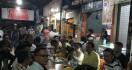 Kunker ke Sulut, Azis Syamsuddin Pantau Kondisi Ekonomi Masyarakat - JPNN.com