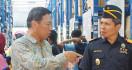 Strategi Bea Cukai Magelang dalam Mengoptimalkan Layanan - JPNN.com