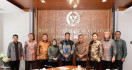 Bamsoet Dorong Pemerintah Segera Bentuk Lembaga Penjamin Polis - JPNN.com