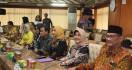 DPD RI dan Pemda Dorong Keterlibatan Swasta Dalam Keolahragaan - JPNN.com