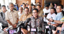 Mendes: Desa adalah Indonesia - JPNN.com