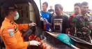 Kabar Duka, Alfan Nursita Meninggal Dunia, Jasadnya Ditemukan di Dermaga - JPNN.com