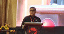 Target Menang Besar di Jatim, PDIP Perkuat Struktur Pengurus - JPNN.com