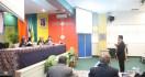 Pakar Budaya Organisasi Agung Solihin Meraih Gelar Doktor - JPNN.com