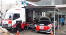 Inilah Empat Program Spesial Auto2000 Selama Astra Auto Fest 2020 - JPNN.com