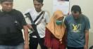 Ditinggal Suami Kerja, Istri Malah Berbuat Terlarang dengan Duda di Penginapan - JPNN.com