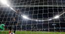Virgil Van Dijk Sebut Sebut Gol Atletico Madrid Cuma Keberuntungan - JPNN.com
