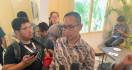 Kemenlu RI Keluarkan Imbauan Perjalanan ke Korsel - JPNN.com