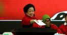Bu Mega Larang Jago PDIP Bikin Visi Misi Sendiri - JPNN.com