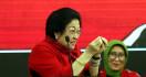 Megawati Kesal Melihat Realitas Politik Saat Ini - JPNN.com