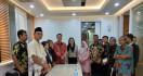 Revisi UU ASN Justru Mempersempit Peluang Honorer K2? - JPNN.com