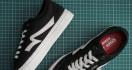 Sepatu QNBR Footwear Cocok Dipakai untuk Olahraga Ekstrem - JPNN.com