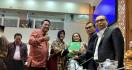 Nasib Honorer K2 Gagal jadi PNS Diatur di Pasal Peralihan Revisi UU ASN - JPNN.com