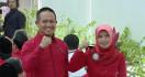 Ini Alasan PDIP Usung Arif Sugiyanto-Ristawati Purwaningsih di Pilkada Kebumen - JPNN.com