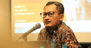 Survei Pilkada Sidoarjo: Ahmad Muhdlor Ali Tertinggi, Kelana Aprilianto Kedua - JPNN.com