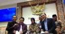F-PKB Minta Honorer Diangkat jadi PNS Lewat Seleksi Administrasi - JPNN.com