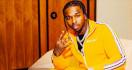 Rapper Pop Smoke Tewas Ditembak Perampok - JPNN.com