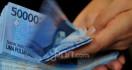 50% Dana BOS untuk Gaji Guru Honorer, Wakil Rakyat: Masih Kurang - JPNN.com