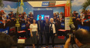 Chris McCormack dan Ashita Aulia Azzahra Bakal Meriahkan Super League Triathlon Bali 2020 - JPNN.com