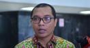 Baleg DPR Menanggapi Honorer yang Pesimistis Revisi UU ASN Bisa Tuntas - JPNN.com