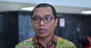 Corona Menggila, DPR Tetap Bahas Omnibus Law Cipta Kerja - JPNN.com