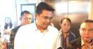 Bobby Sowan ke Waketum Gerindra, Singgung Pesan Jokowi - JPNN.com