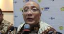 Kepala BKN Sedih Memikirkan 51 Ribu PPPK dari Honorer K2 - JPNN.com